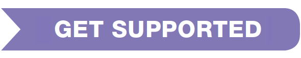 Get Supported